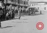 Image of American military mission  Erzincan Turkey, 1919, second 29 stock footage video 65675053205