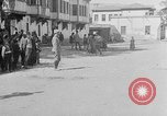 Image of American military mission  Erzincan Turkey, 1919, second 30 stock footage video 65675053205