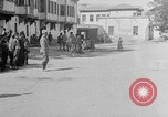 Image of American military mission  Erzincan Turkey, 1919, second 31 stock footage video 65675053205
