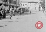 Image of American military mission  Erzincan Turkey, 1919, second 32 stock footage video 65675053205