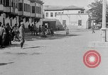 Image of American military mission  Erzincan Turkey, 1919, second 33 stock footage video 65675053205