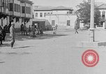 Image of American military mission  Erzincan Turkey, 1919, second 34 stock footage video 65675053205