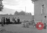 Image of American military mission  Erzincan Turkey, 1919, second 44 stock footage video 65675053205