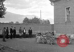 Image of American military mission  Erzincan Turkey, 1919, second 45 stock footage video 65675053205