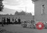 Image of American military mission  Erzincan Turkey, 1919, second 46 stock footage video 65675053205