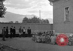 Image of American military mission  Erzincan Turkey, 1919, second 47 stock footage video 65675053205