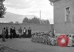 Image of American military mission  Erzincan Turkey, 1919, second 49 stock footage video 65675053205