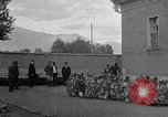Image of American military mission  Erzincan Turkey, 1919, second 55 stock footage video 65675053205