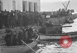 Image of Armenian refugees Constantinople Turkey, 1920, second 3 stock footage video 65675053220