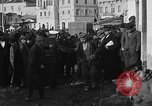 Image of Armenian refugees Constantinople Turkey, 1920, second 17 stock footage video 65675053220