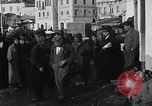 Image of Armenian refugees Constantinople Turkey, 1920, second 18 stock footage video 65675053220