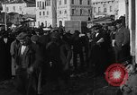 Image of Armenian refugees Constantinople Turkey, 1920, second 19 stock footage video 65675053220