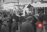 Image of Armenian refugees Constantinople Turkey, 1920, second 21 stock footage video 65675053220