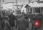 Image of Armenian refugees Constantinople Turkey, 1920, second 22 stock footage video 65675053220
