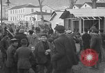 Image of Armenian refugees Constantinople Turkey, 1920, second 23 stock footage video 65675053220