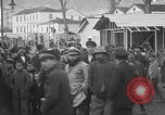 Image of Armenian refugees Constantinople Turkey, 1920, second 26 stock footage video 65675053220