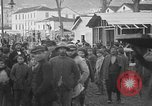 Image of Armenian refugees Constantinople Turkey, 1920, second 27 stock footage video 65675053220