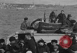 Image of Armenian refugees Constantinople Turkey, 1920, second 41 stock footage video 65675053220
