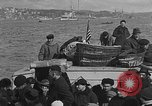 Image of Armenian refugees Constantinople Turkey, 1920, second 42 stock footage video 65675053220