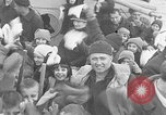Image of Armenian refugees Constantinople Turkey, 1920, second 58 stock footage video 65675053220
