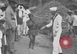 Image of American sailors in North Africa North Africa, 1920, second 12 stock footage video 65675053227