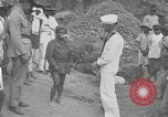Image of American sailors in North Africa North Africa, 1920, second 21 stock footage video 65675053227