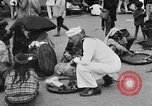 Image of American sailors in North Africa North Africa, 1920, second 42 stock footage video 65675053227
