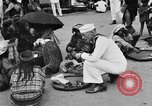 Image of American sailors in North Africa North Africa, 1920, second 45 stock footage video 65675053227