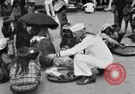 Image of American sailors in North Africa North Africa, 1920, second 47 stock footage video 65675053227