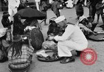 Image of American sailors in North Africa North Africa, 1920, second 49 stock footage video 65675053227