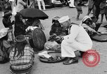 Image of American sailors in North Africa North Africa, 1920, second 51 stock footage video 65675053227