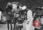 Image of American sailors in North Africa North Africa, 1920, second 61 stock footage video 65675053227