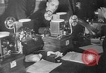 Image of people casting votes France, 1936, second 34 stock footage video 65675053230