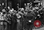 Image of May Day Parade New York City USA, 1941, second 15 stock footage video 65675053242