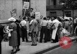 Image of American Union for Organization against War New York City USA, 1941, second 5 stock footage video 65675053246