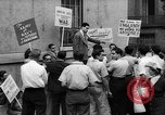 Image of American Union for Organization against War New York City USA, 1941, second 14 stock footage video 65675053246