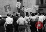 Image of American Union for Organization against War New York City USA, 1941, second 17 stock footage video 65675053246