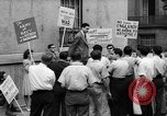 Image of American Union for Organization against War New York City USA, 1941, second 21 stock footage video 65675053246