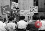 Image of American Union for Organization against War New York City USA, 1941, second 32 stock footage video 65675053246