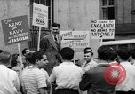 Image of American Union for Organization against War New York City USA, 1941, second 34 stock footage video 65675053246