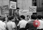 Image of American Union for Organization against War New York City USA, 1941, second 35 stock footage video 65675053246
