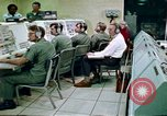 Image of Launch Center Vandenberg Air Force Base California USA, 1979, second 4 stock footage video 65675053258