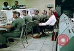 Image of Launch Center Vandenberg Air Force Base California USA, 1979, second 5 stock footage video 65675053258
