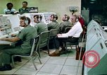 Image of Launch Center Vandenberg Air Force Base California USA, 1979, second 7 stock footage video 65675053258