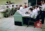 Image of Launch Center Vandenberg Air Force Base California USA, 1979, second 31 stock footage video 65675053258