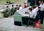 Image of Launch Center Vandenberg Air Force Base California USA, 1979, second 35 stock footage video 65675053258