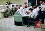 Image of Launch Center Vandenberg Air Force Base California USA, 1979, second 37 stock footage video 65675053258