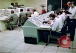 Image of Launch Center Vandenberg Air Force Base California USA, 1979, second 47 stock footage video 65675053258