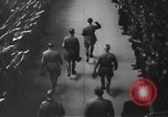 Image of closing of Sixth Nazi Party Congress Nuremberg Germany, 1934, second 16 stock footage video 65675053280