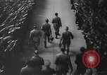 Image of closing of Sixth Nazi Party Congress Nuremberg Germany, 1934, second 17 stock footage video 65675053280
